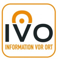 OÖZIV: Unsere App IVO, wird in der Zeitschrift OÖZIV vorgestellt